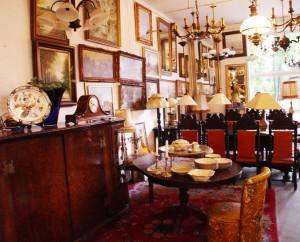 KADER - stylowe meble, porcelana, obrazy, lampy, zestawy obiadowe, krzesła antyczne