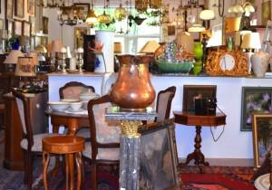KADER - lampy stołowe, lampy stojące, lampy wiszące, lampy kryształowe, lampy Tiffany