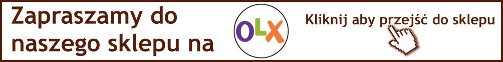 Meble stylowe, meble kolonialne - sklep KADER na OLX