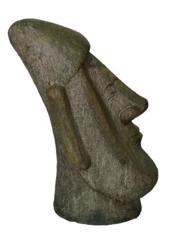 Figurki stylowe, figurki antyczne - KADER Grodzisk Mazowiecki