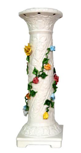 Stylowe elementy wykończenia wnętrz, dekoracje wnętrz - KADER Grodzisk Mazowiecki