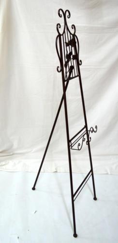 Sztaluga- stylowe elementy wykończenia wnętrz, dekoracje wnętrz - KADER Grodzisk Mazowiecki