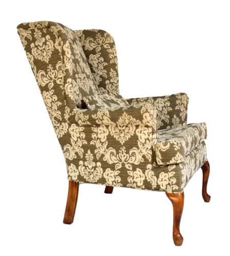 Fotel - meble stylowe, meble kolonialne KADER Grodzisk Mazowiecki