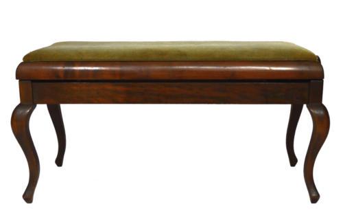 Siedzisko - meble stylowe, meble kolonialne KADER Grodzisk Mazowiecki