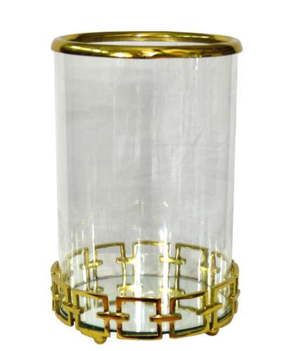Lampy stylowe, lampy kolonialne, plafony, lampy Tiffany, kinkiety  - KADER Grodzisk Mazowiecki
