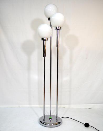 Lampa Art Deco Lampy stylowe, lampy kolonialne, plafony, lampy Tiffany, kinkiety  - KADER Grodzisk Mazowiecki
