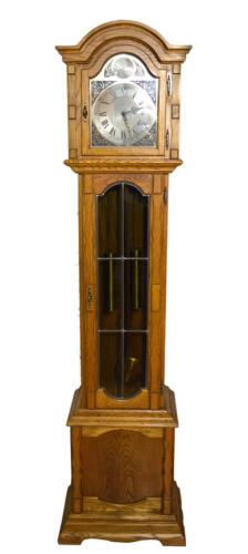 Zegary stylowe, zegary antyczne, zegary kolonialne KADER Grodzisk Mazowiecki